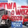 bitwa_o_wozy2